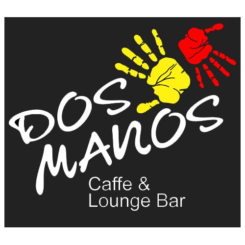 Dos Manos Logo